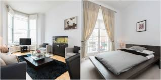 1 Bedroom Flat To Rent In Wandsworth The Average Cost Of Renting In Each London Borough