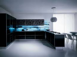 under kitchen cabinet led lighting appliances black kitchen cabinet with beautiful pattern with