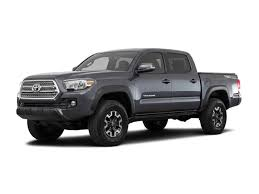 toyota tacoma road for sale used 2017 toyota tacoma for sale portsmouth nh 5tfdz5bn6hx015120