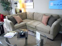 Apartment Sofa Sectional Small Apartment Sectional Couches Size Sofas Sofa Therapy Emsg Info