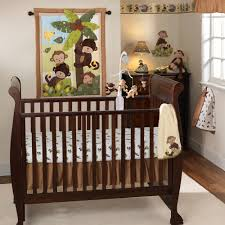 Sears Baby Beds Cribs 21 Lovely Pictures Of Baby Crib Mattress Sears 2018 Mattress Ideas