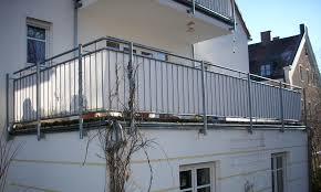 sichtblende balkon bergmann sonnenschutz sichtschutz
