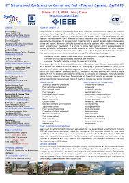 systol u002713 keynote