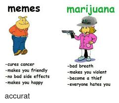 Memes 4chan - memes cures cancer makes you friendly no bad side effects makes