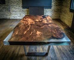 table de cuisine ikea en verre table de cuisine en verre ikea table ronde cuisine pied central ikea