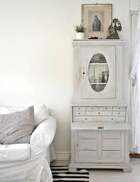 21 diy shabby chic decorating ideas bringing romance into modern homes