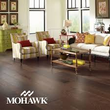Richmond Oak Laminate Flooring The Floor Store 52 Photos U0026 80 Reviews Carpeting 5327