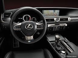 lexus gs f sport specs 2018 lexus gs luxury sedan specifications lexus com