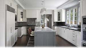 hanssem beautiful kitchens