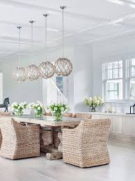 Best Dining Room Images On Pinterest Dining Room Home And - Woven dining room chairs