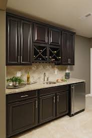 14 best ultracraft cabinetry images on pinterest households