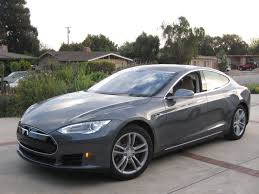 electric cars tesla final update plug in electric car sales continue rise in 2014 to