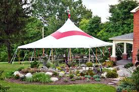 tent rentals wilmington party rentals wilmington de u2014 tent