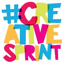 creativesprint co