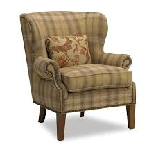 151 best living room accent chairs images on pinterest accent