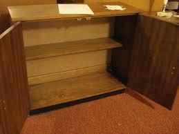 American Furniture Warehouse Desks by Decoration Sophisticated American Furniture Warehouse Mesa Plus