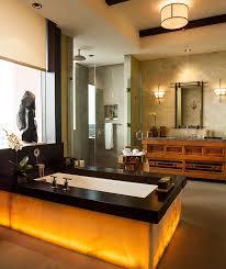 culturedlifestyle design interior designer