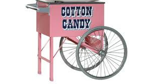 cotton candy machine rental a b hawaii machine rentals oahu popcorn cotton candy