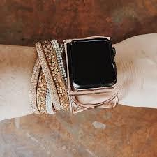 best black friday deals saltwater supplies best 25 black friday apple watch ideas on pinterest price of