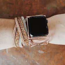 black friday apple watch 2017 the 25 best black friday apple watch ideas on pinterest price
