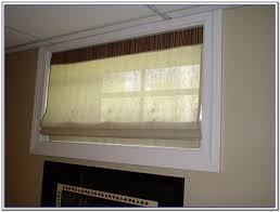 basement window curtains canada curtain home design ideas