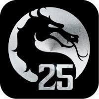 x mod game terbaru apk mortal kombat x 1 17 0 apk mega mod data obb download android