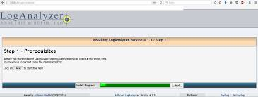 system logging u2013 log files u2013 rsyslog rsyslogd dwaves de