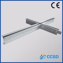 Drop Ceiling Grid by Top Lucky Shanghai Import And Export Trading Company Limited