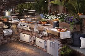 home halco grills u0026 fireplaces