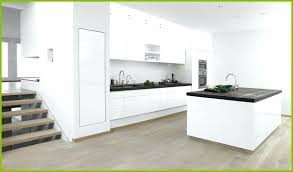 cleaning high gloss kitchen cabinets cleaning high gloss kitchen cabinets stylish white kitchen designs