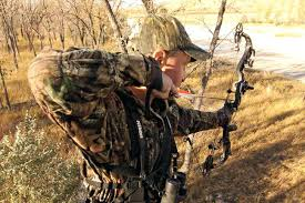 archery tree stand placement tactics archery tree stands for sale