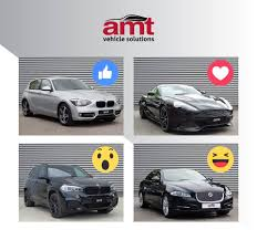 lexus is300h avis amt vehicle solutions home facebook