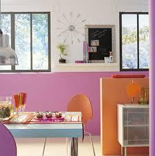 kitchen color trends kitchen color trend 2014 purple orange color combination kitchen