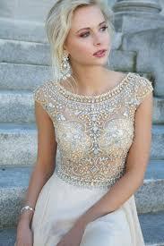 loving dresses cap sleeve jovani dress wedding cap prom