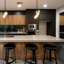how to paint wood grain cabinets china customized wood grain with paint match kitchen cabinet