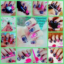 dotting nail art nailartspot