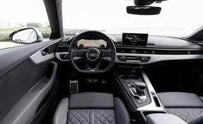 audi a5 price usa 2018 audi a5 coupe prices cars usa