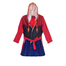 robe de chambre fille 8 ans robes de chambre fille sur 3suisses