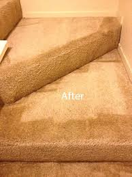 sofa cleaning san jose carpet cleaning san jose stairs carpet cleaning b carpet steam