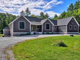new homes for sale in merrimack nearby nh real estate guide