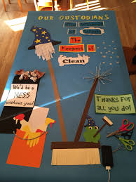 25 teacher appreciation door ideas teacher doors and bulletin board