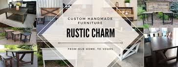 Rustic Charm  Home  Facebook