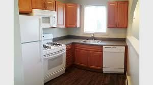 2 Bedroom Apartments In Lancaster Pa Sweetbriar Apartments For Rent In Lancaster Pa Forrent Com