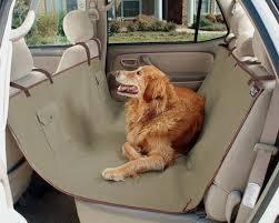 protection siege auto chien sherbrooke électroniques collier électrique pour chien