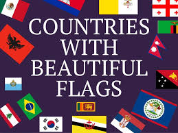 Best Country Flags Top 10 Most Beautiful Flags In The World Feedmaza