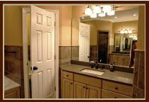 Bathroom Remodel Columbia Sc by Kitchen And Bath Remodeling Lexington And Columbia Sc Custom Home