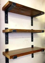 Industrial Pipe Bookcase Bookcase Best 25 Industrial Shelving Ideas On Pinterest Pipe