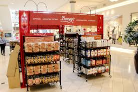top holiday specialty store destinations crabtree valley mall