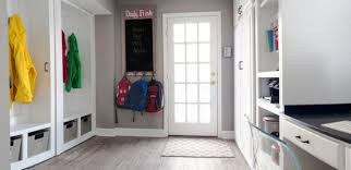 home entrance entrance hall ideas get the look adorable home