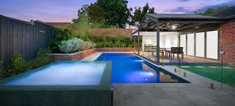 back yard designer landscape design landscape designer melbourne garden design